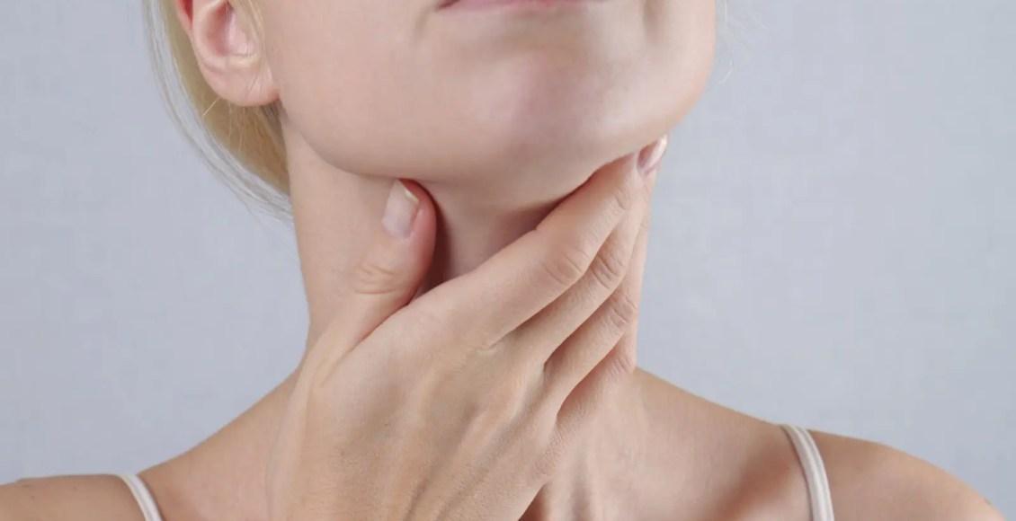 Prevalence of Hypothyroidism on Women   Wellness Clinic