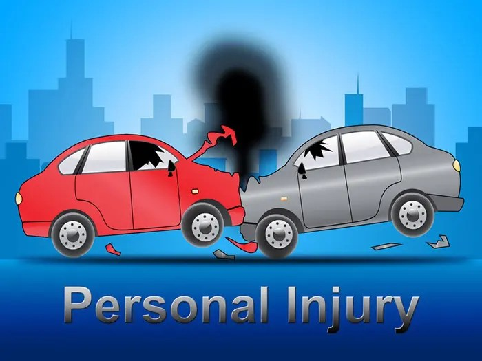auto accident injuries el paso tx.