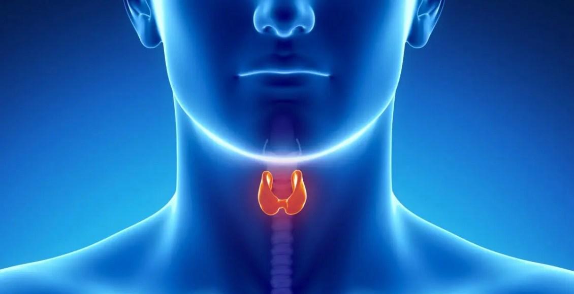 Complications of Hypothyroidism | Wellness Clinic