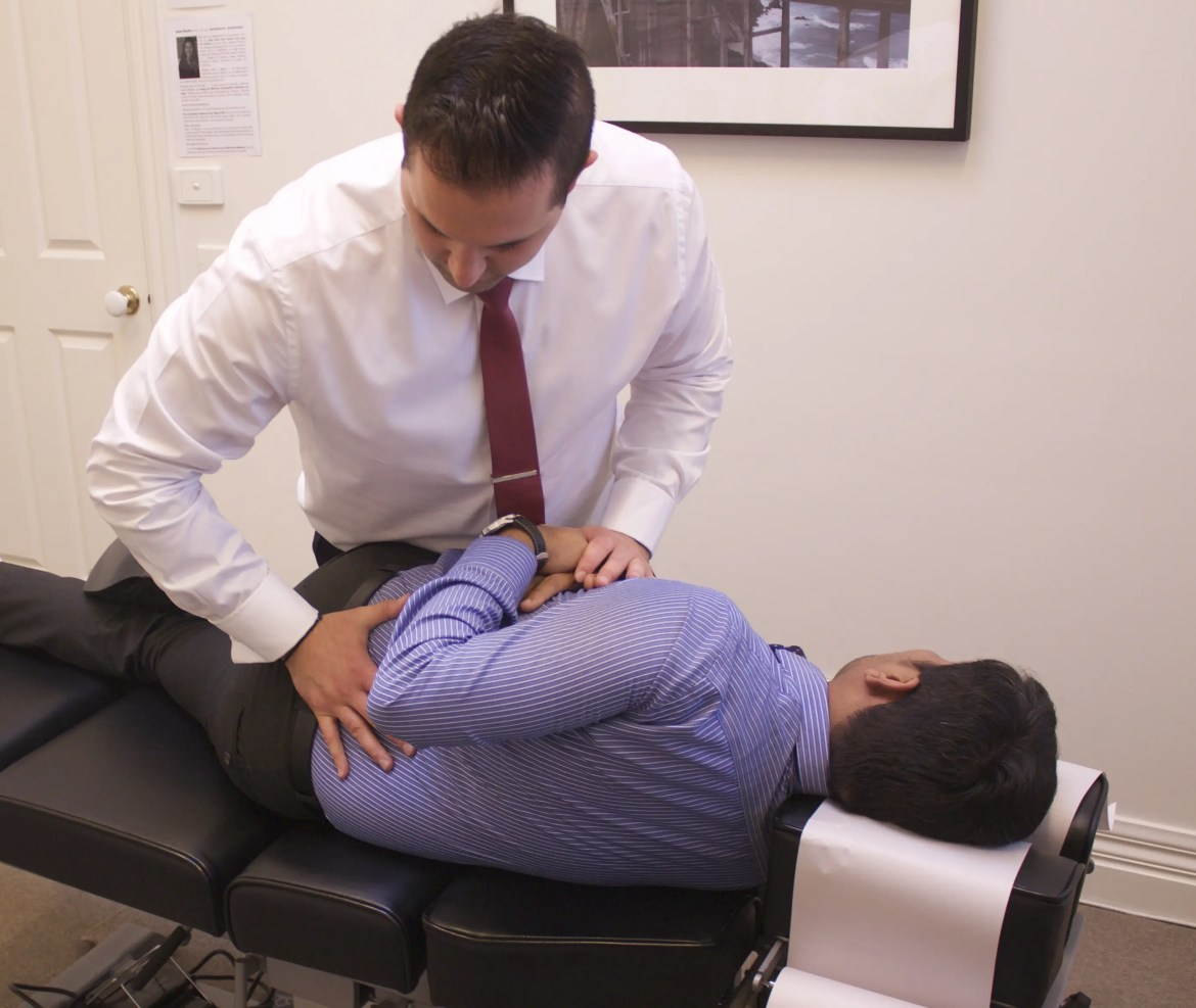 sciatica pain relief personal injury doctor group el paso tx.