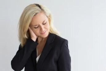 migraine treatment el paso tx.