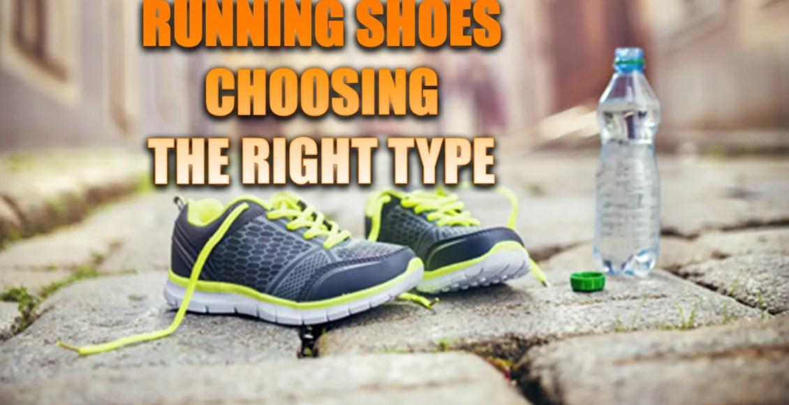 zapatillas de correr el paso tx.