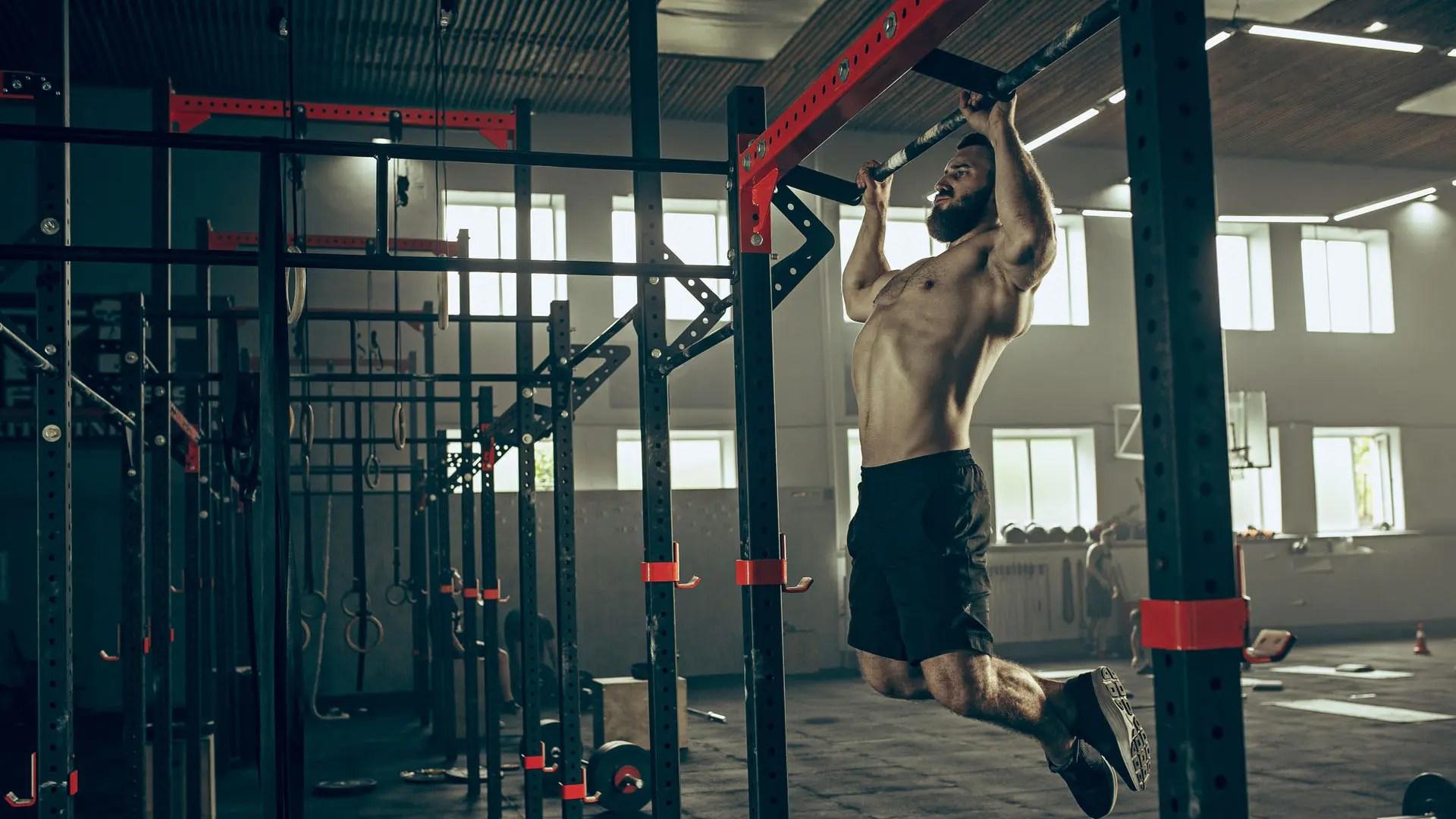 que diferencia hay entre un ejercicio aerobico y anaerobico