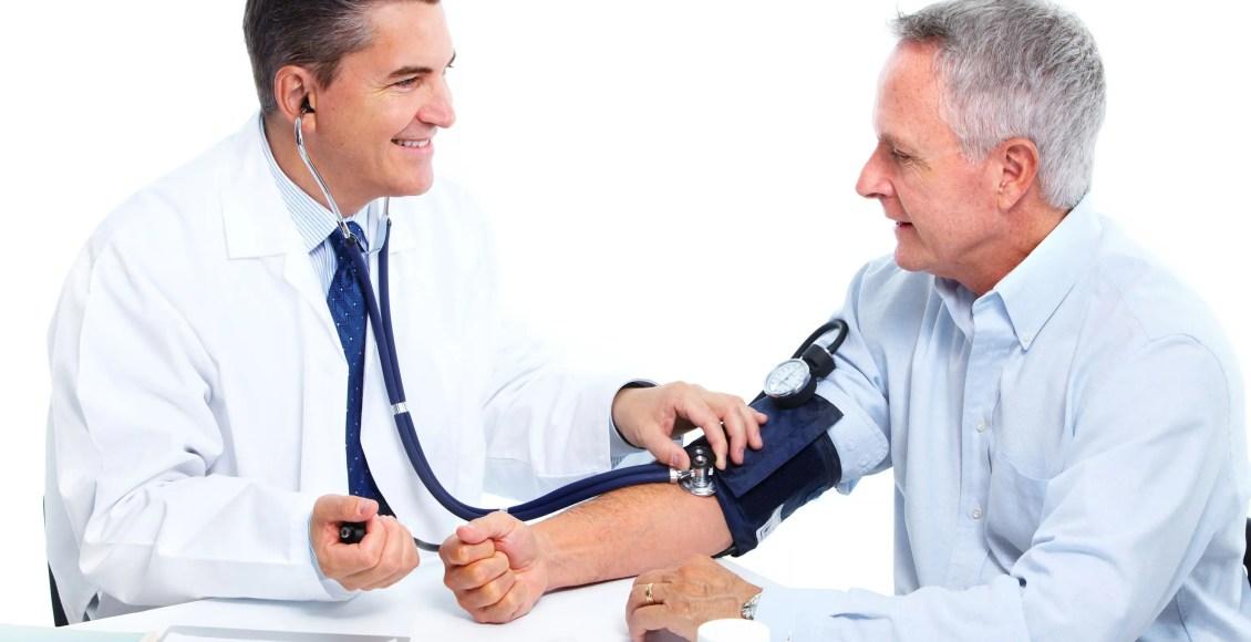 Functional Medicine Doctor   El Paso, TX Chiropractor
