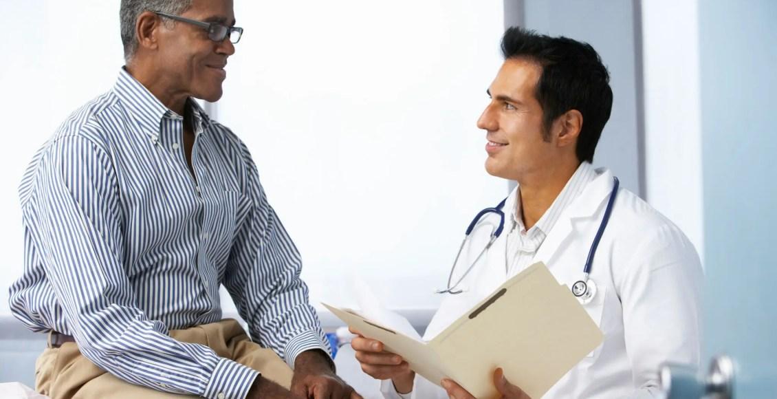 Functional Medicine Doctor & Men's Hormones | El Paso, TX Chiropractor