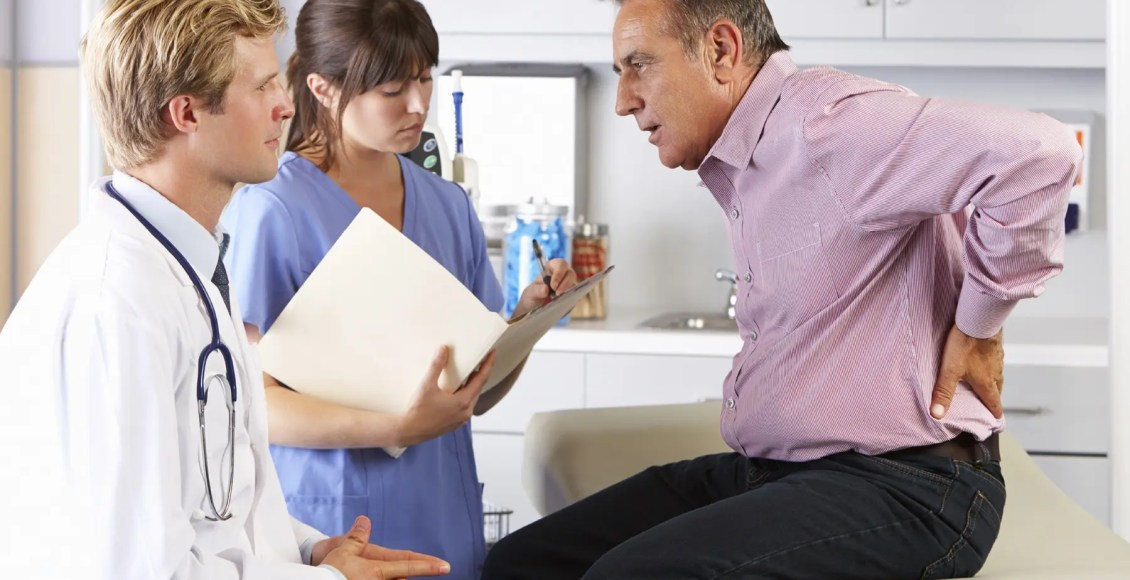 Diabetes and Chronic Pain | El Paso, TX Chiropractor