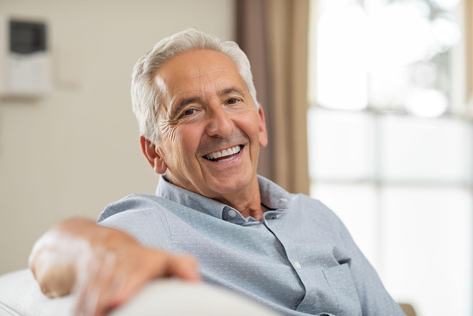 Rheumatoid Arthritis RA and Chiropractic El Paso, TX