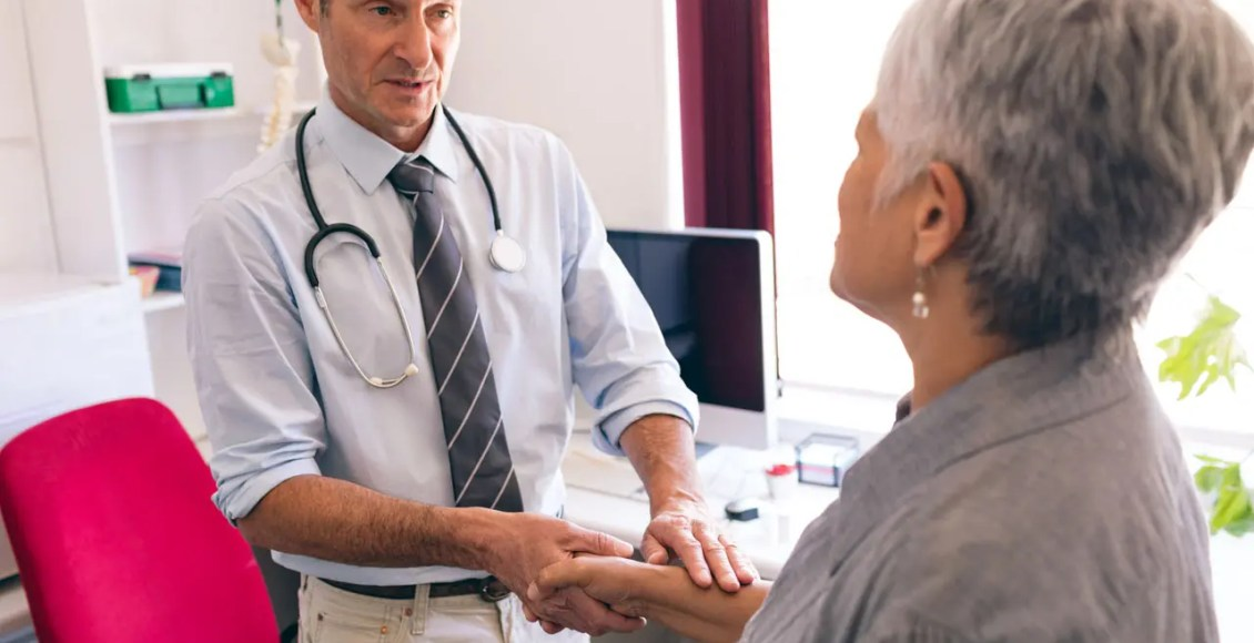 11860 Vista Del Sol, Ste. 128 Chiropractic Drug-Free Pain Relief El Paso, TX.