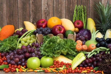 costo-definición-de-alimentos-orgánicos-1068x713.jpg