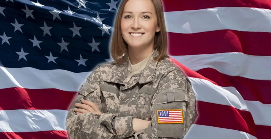 11860 Vista del Sol, Ste. 128 Las mujeres veteranas con dolor de espalda se benefician con la terapia quiropráctica El Paso, TX.