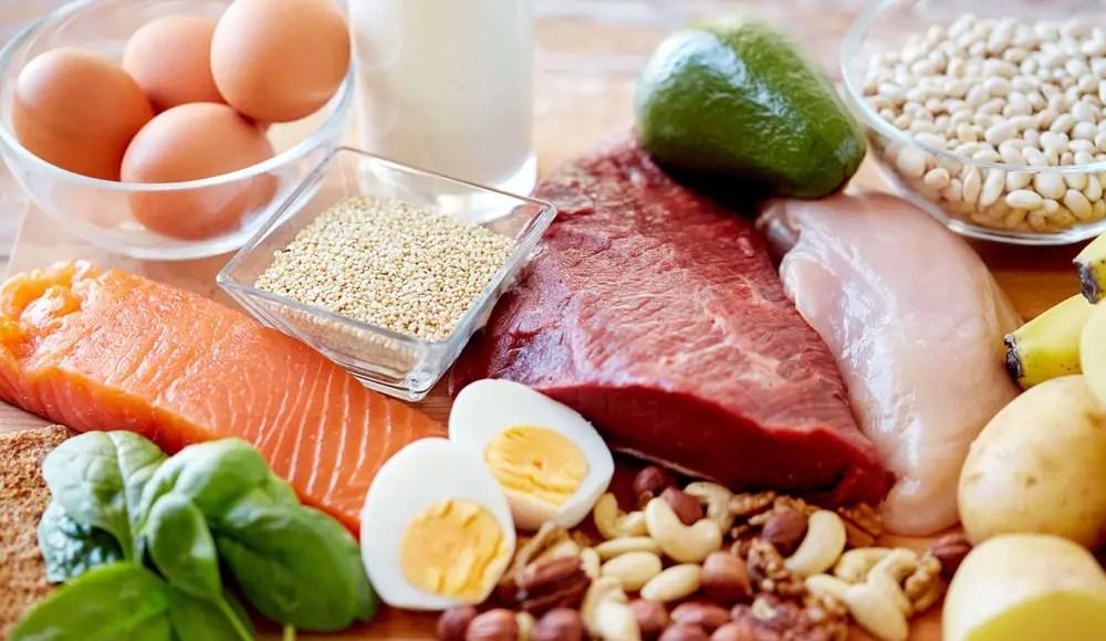 Neurología funcional: alimentos para aumentar naturalmente la serotonina | El Paso, TX Quiropráctico