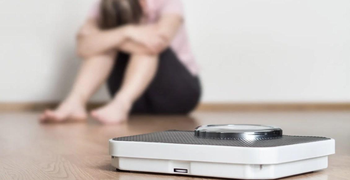 Neurología funcional: lo que necesita saber sobre la obesidad y la depresión | Quiropráctico en El Paso, TX