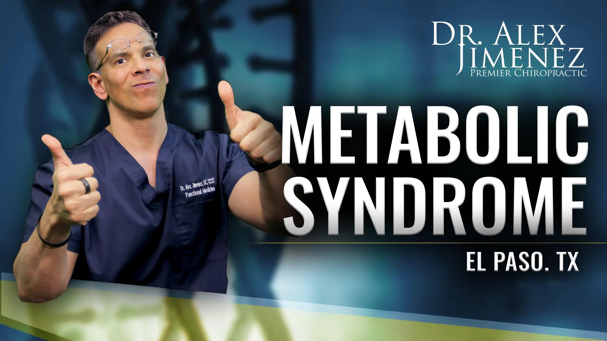 Branding Podcast: Basal Metabolic Rate, BMI & BIA