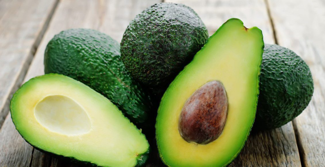 What is Folate Metabolism? | El Paso, TX Chiropractor