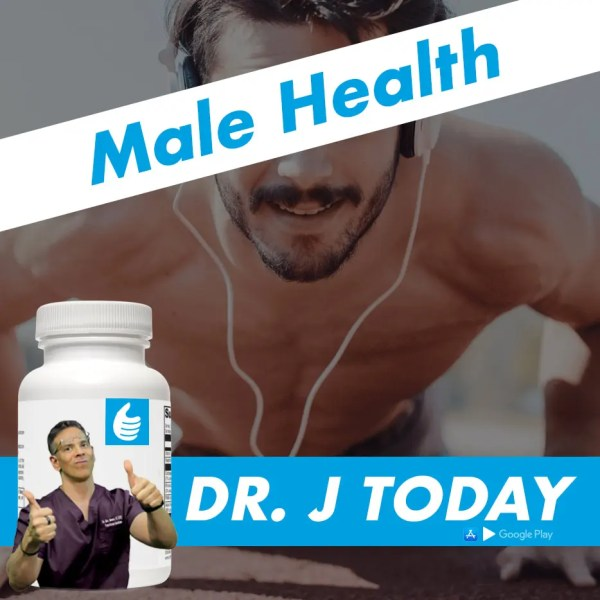 Male Health