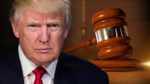 Trump A Godsend For The Legal Profession