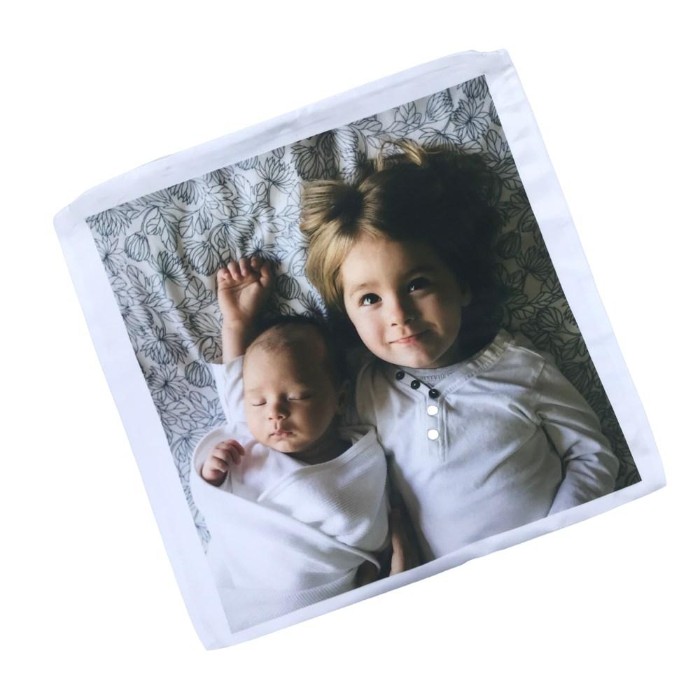 Personalised cushions, Personalised cushion covers, Personalised pillows, Personalised photo cushions, Personalised photo cushion covers, Design your own cushion, Design your own cushion cover, Customised cushion, Customised cushion cover, Photo cushions, Photo cushion covers, Photo upload cushions, Photo upload cushion covers, Personalised silk/canvas cushion covers, Create your own cushion, Create your own cushion cover