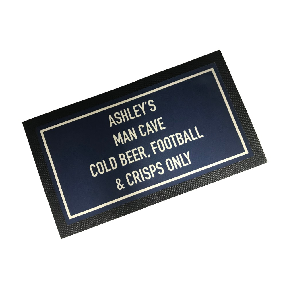 Personalised bar mats, Personalised bar runners, Custom rubber bar mats, Personalised counter mats, Personalised counter runners, Custom bar mats, Custom beer mats, Custom bar runners, Photo bar mats, Photo bar runners, Design your own bar mat, Design your own bar runner, Promotional bar mats, Promotional bar runners