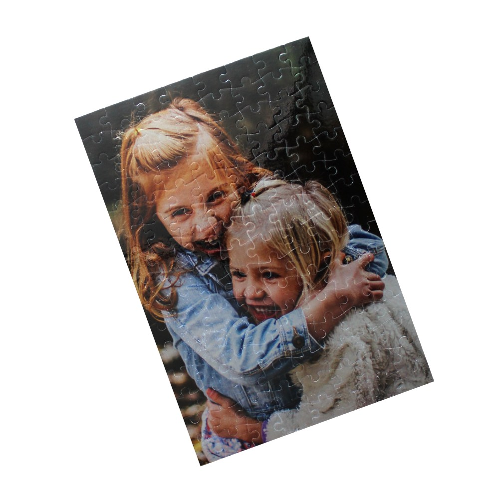 Personalised jigsaws, Personalised puzzles, Personalised jigsaw puzzles, Design your own jigsaw, Design your own photo jigsaw, Personalised photo jigsaws, Personalised photo puzzles, Custom jigsaws, Custom photo jigsaws, Custom printed jigsaws, Personalised jigsaw gifts, Photo jigsaw 120 pieces, Personalised jigsaw 120 pieces