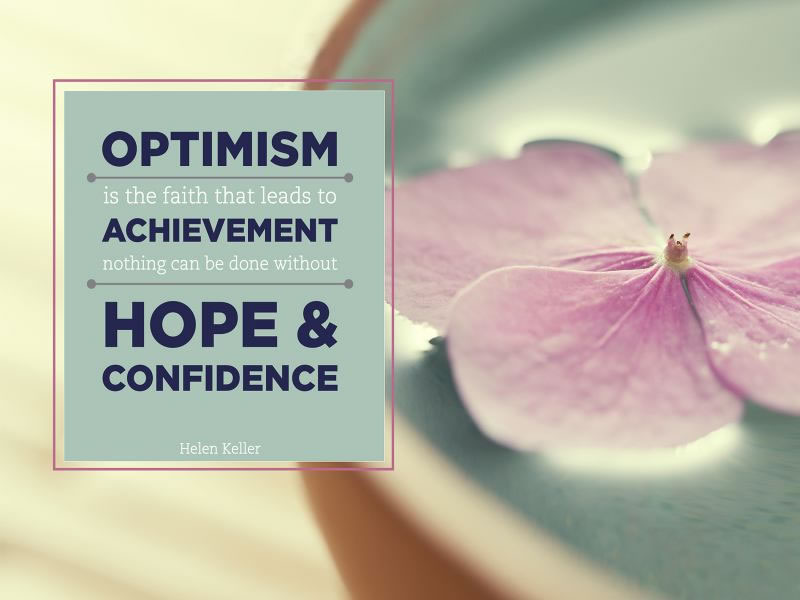 16 Empowering Beliefs to Live By Today