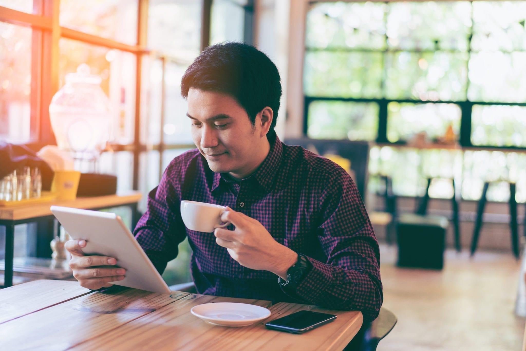 5 livros sobre gestão e negócios que todo consultor precisa ler