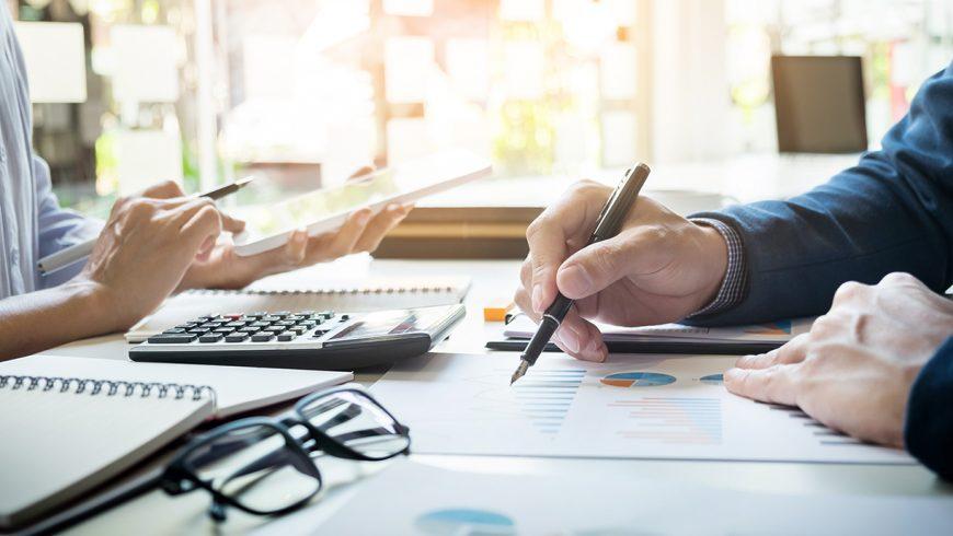 Por que ter uma consultoria contábil na sua empresa?
