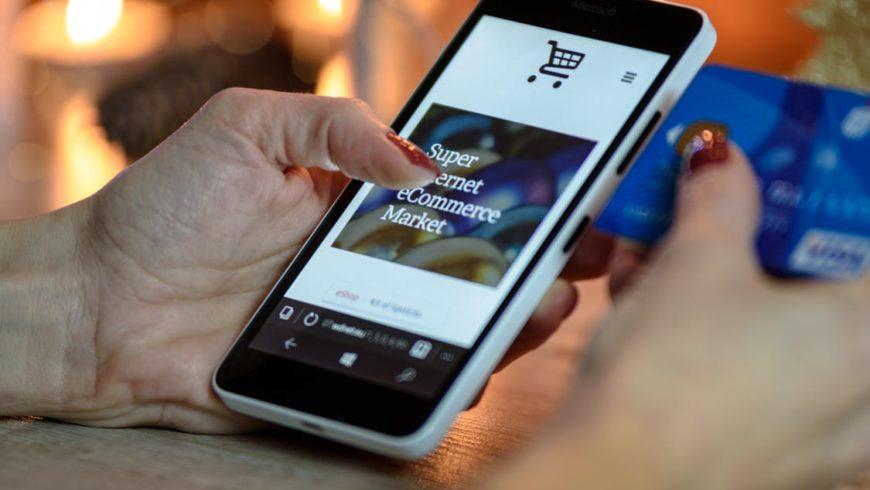 Tributação no e-commerce: saiba tudo sobre essa modalidade