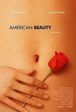 American Beauty poster 150