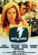 Network poster 150