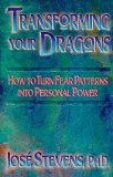 Transforming Your Dragons
