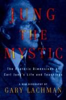 Jung The Mystic