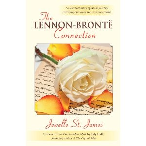 The Lennon-Bronte Connection