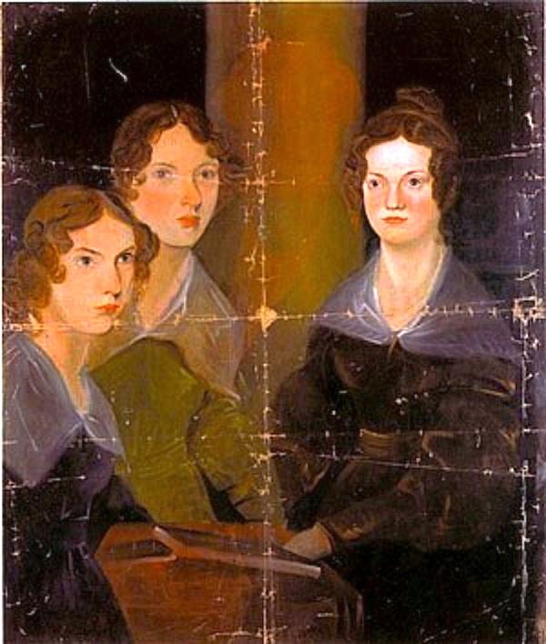 Bronte Schwestern