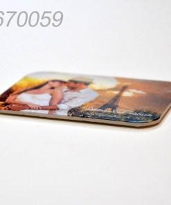 Magneti Personalizati Cu Fotografie