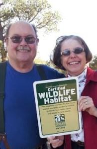 wildlife habitat.crop
