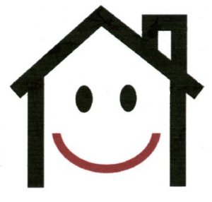 smiling house 2