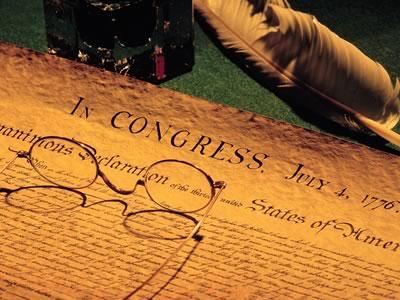 Independence  declaration-of-independence