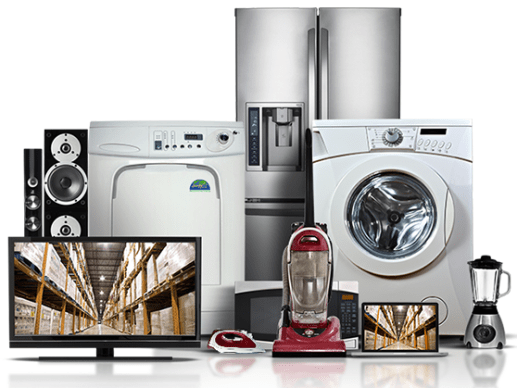 feature-img-small-appliance-electronics