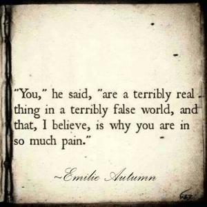 terribly-bad-terribly-false
