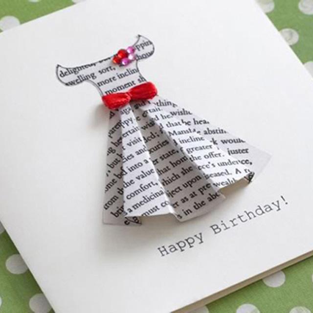 что соглашался креативные идеи для поздравления с днем рождения много читал