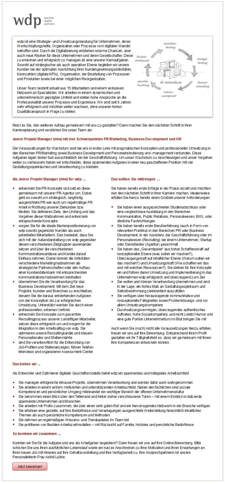 Schön Versicherungszweig Manager Lebenslauf Galerie - Entry Level ...
