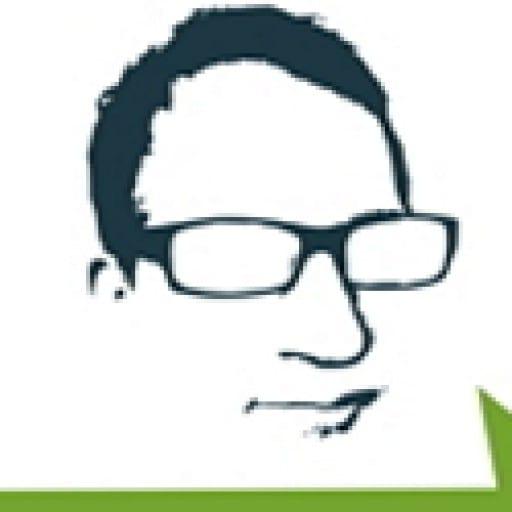 https://i2.wp.com/personalmarketing2null.de/wp-content/uploads/2016/03/cropped-Arbeitgebermarketing2null.jpg?fit=512%2C512&ssl=1