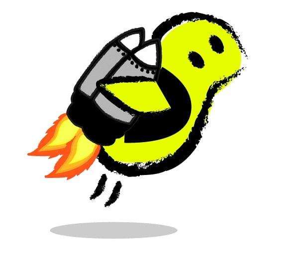 Firstbird hebt ab und zündet dank neuem Investment die nächste Stufe zur Eroberung des Recruiting-Marktes