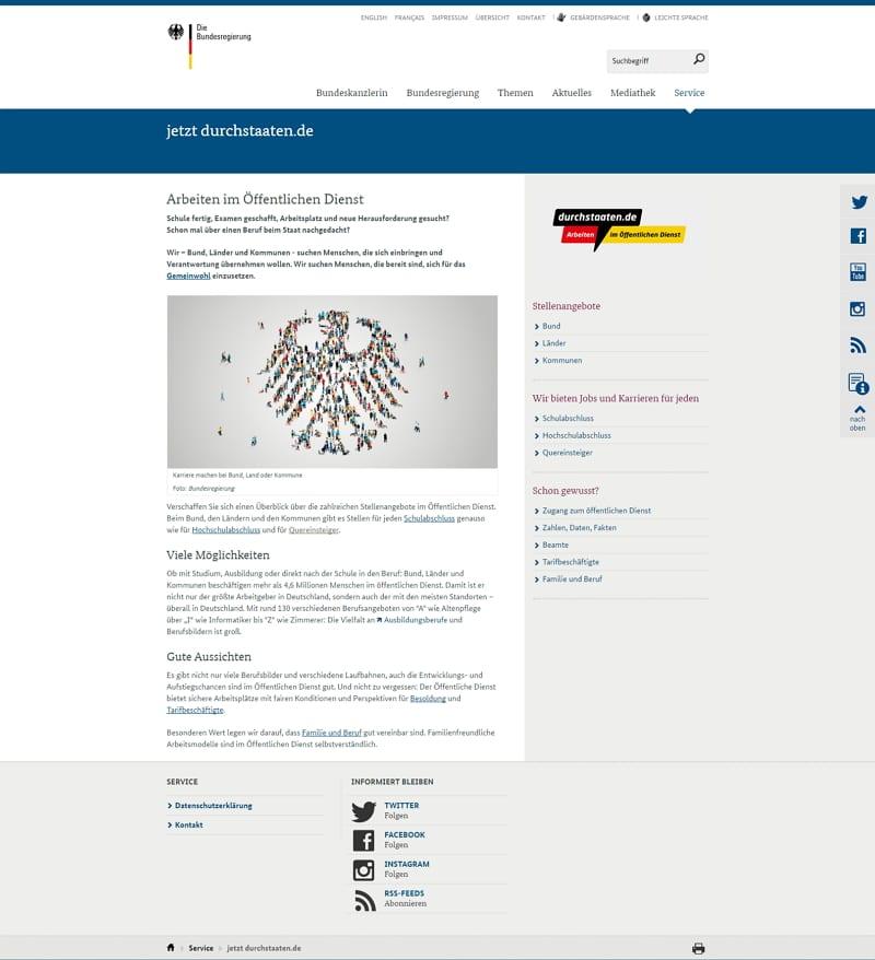Daten-Websites Für und Wider Kiss dating website