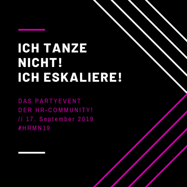 https://i2.wp.com/personalmarketing2null.de/wp-content/uploads/2019/08/Ich-eskaliere_HRmotion-meets-HR-NIGHT_118.png?resize=600%2C600&ssl=1