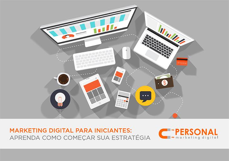 aprenda-marketing-digital.l