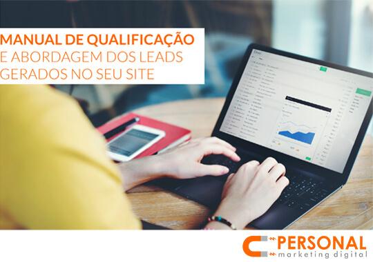 manual_de_qualificacao1
