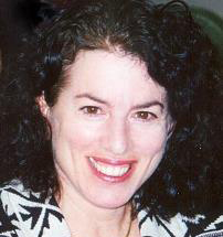 Picture of Karen Caccavo