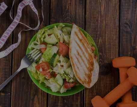 ishrana bodibildera