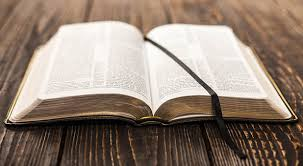 Security in the word of God